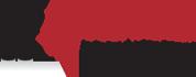 Logo ShopNaVino