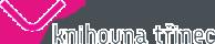 Logo Knihovna Třinec