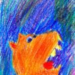 * galerijní animace