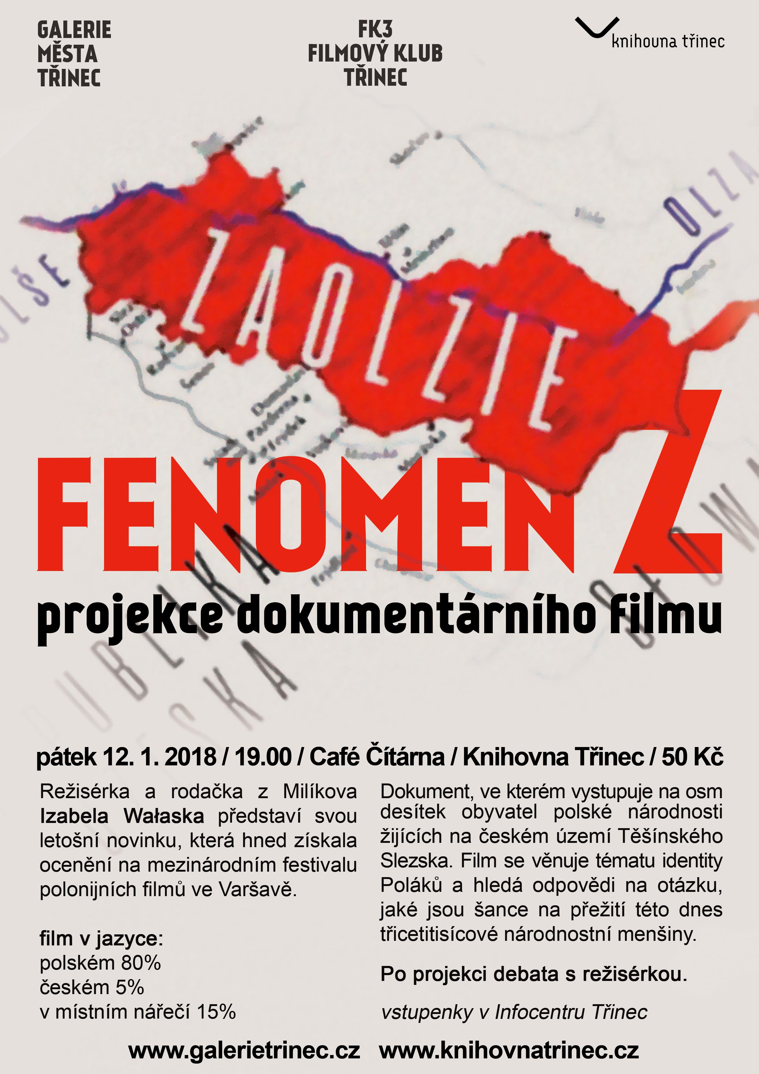 FK3: Zaolzie