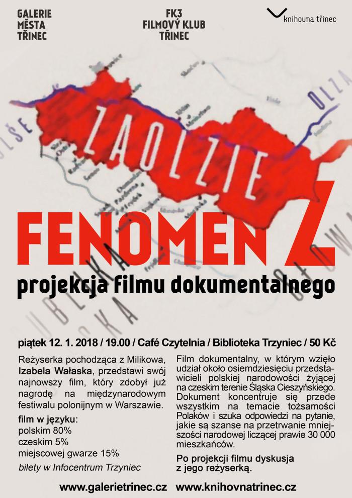 Zaolzie-FK3-PL-WEB-700x990